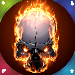 Teschi Live Wallpapers 15 Scarica Apk Per Android Aptoide