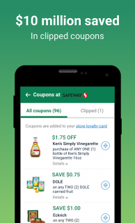 Fresh EBT - Food Stamp Balance 3 3 6 Download APK for Android - Aptoide