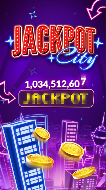 jackpot city mobile login