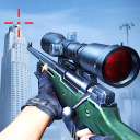 Sniper Tir Guerre 3D