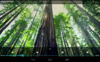 PVSTAR Screenshot