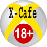 X-Cafe Sex Videos Icon