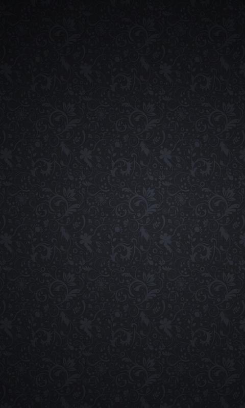 Black Hd Wallpaper 1 1 Download Android Apk Aptoide