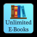 Unlimited free ebooks