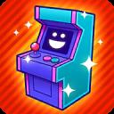 Pocket Arcade [MOD]