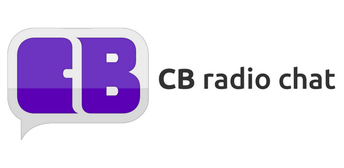 CB Radio Chat 2 7 6 Download APK for Android - Aptoide