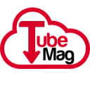 TubeMag