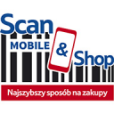 PL TESCO Scan&Shop