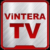 ViNTERA.TV for Smart TV