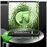 Armada Music Download Ikon