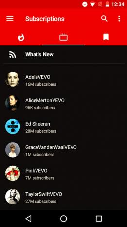 AVD Video Downloader 6 3 Download APK for Android - Aptoide