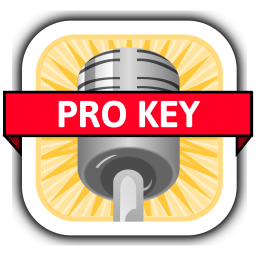 Tune Me — PRO Key 2 2 0 Download APK for Android - Aptoide
