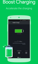 Power Battery - Battery Saver Screenshot