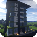 Hotels Craft - Building Empire