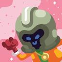Timo - Adventure Puzzle Game