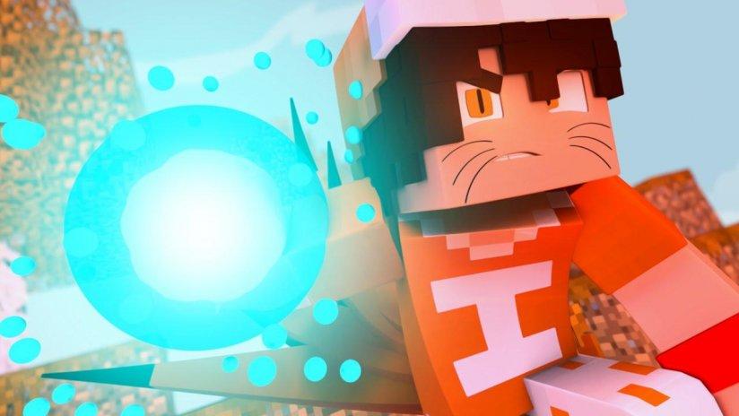 Anime Skins For Minecraft PE Descargar APK Para Android Aptoide - Descargar skins para minecraft gratis android
