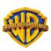 DirectMovie Icon