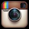 instagram आयकॉन
