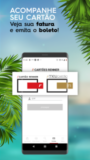 Lojas Renner: Roupas, Acessórios e Perfumes Online screenshot 5
