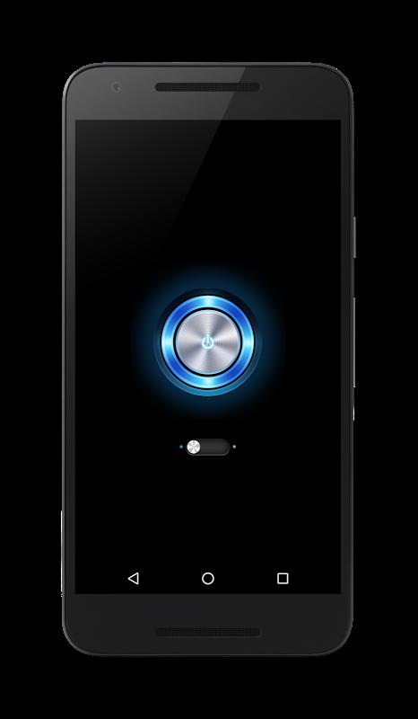 Lanterna Galaxy screenshot 2