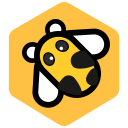 Bee Factory - Idle Honey Tycoon