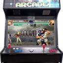 MAME Emulator - Arcade 2002