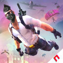 Squad Sniper Free Fire 3D Battlegrounds - Epic War