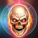 Gunspell - match 3 puzzle aventure