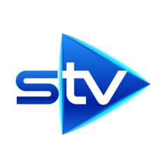 تحميل Apk لأندرويد آبتويد Stv Player For Live Tv Catch