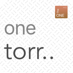 best torrent sites september 2017