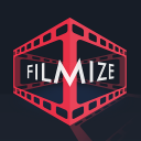 Filmize™- 3D Photo Video Maker