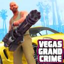 Real Gangster Vegas Crime Simulator Gangster Games