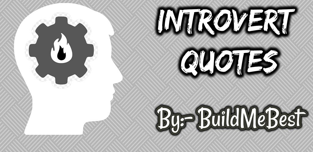 introvert quotes in english alone lonely quiet descargar