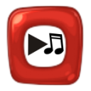 Music Download Tube Pro