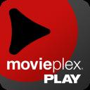MoviePlex Play 2.5 [Msi8]