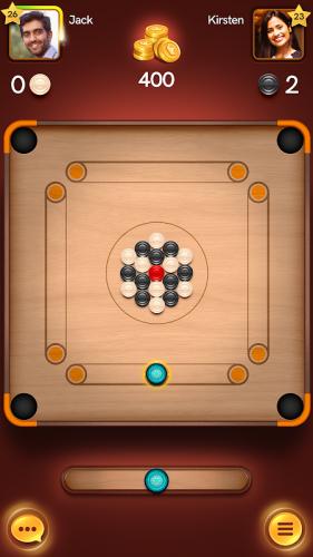 Carrom Pool: Disc Game screenshot 13