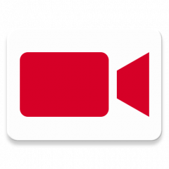 Secret Video Recorder 1 0 Download APK for Android - Aptoide