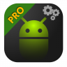 APK Manager Pro Icon