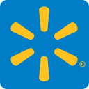 Walmart Canada Online Shopping
