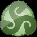 EasyRPG untuk RPG Maker 2000