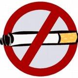 Quitsmoke - Easily stop smoking Icon