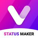 ViSho - Music Video Maker & Video Maker