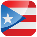 Puerto Rico Radio Music & News
