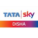 Tata Sky – Disha