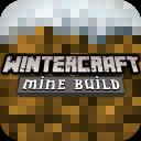 Winter Craft 3: Mine Build