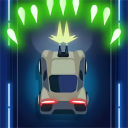 Free City Racing Police Play Daily Car Traffic new