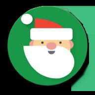 Segui Babbo Natale Con Google 531 Scarica Apk Per Android Aptoide