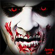 Zombie Land - Video, GIF & Face Photo Editor