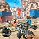 Counter Terrorist Game 2020 - Ego-Shooter-Spiele