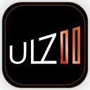 Ulzii&Co Capital
